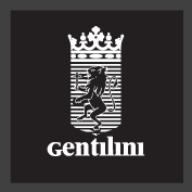 logo GENTILINI Winery & Vineyards