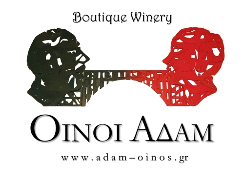 LOGO WINES OF ADAM BOUTIQUE WINERY V2