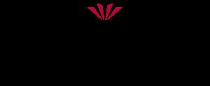 Logo Οινοποιό Artemins Karamolegos winery