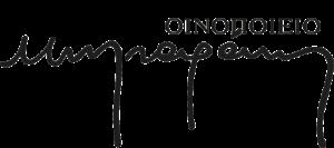 Λογότυπο Οινοποιείο Μιλιαράκης