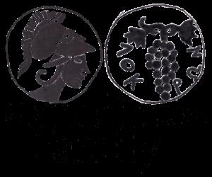 Logo Οικογένεια Καραδήμος