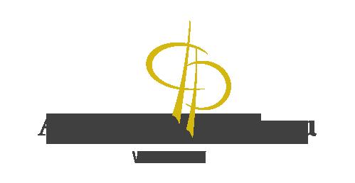 logo-anastasia-frangou-winery1