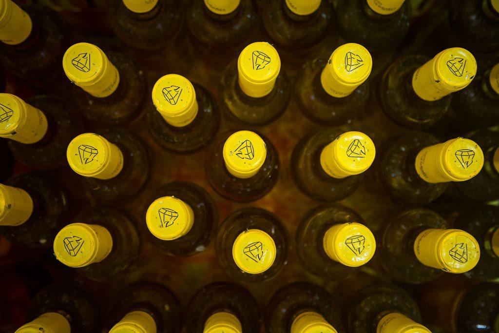 oinopoieio-vakakis-wines-samos-02