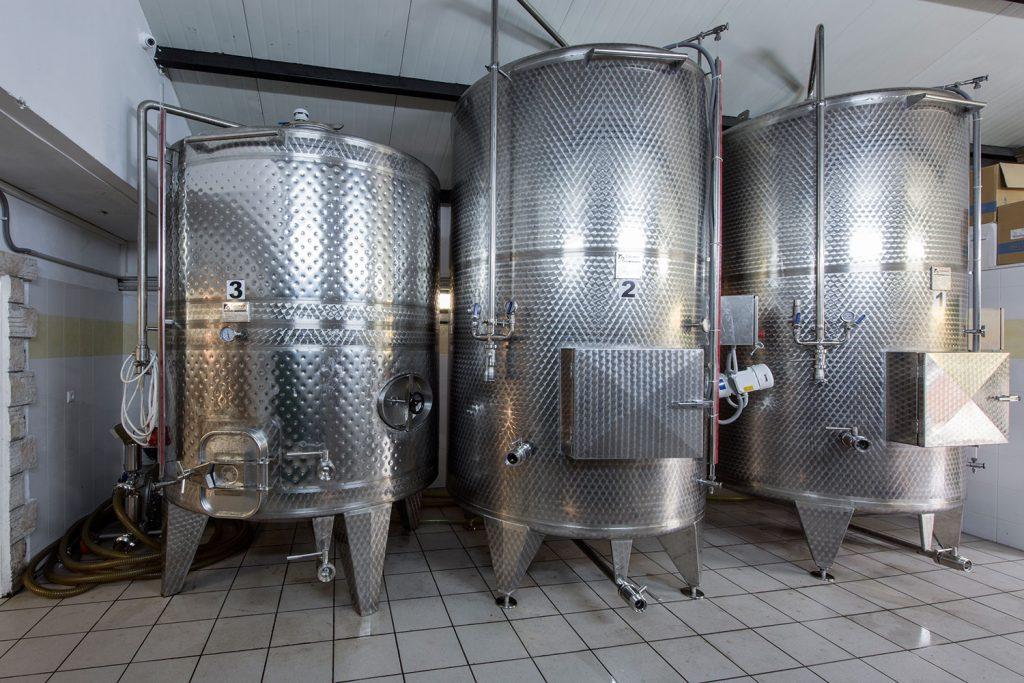oinopoieio-vakakis-wines-samos-06