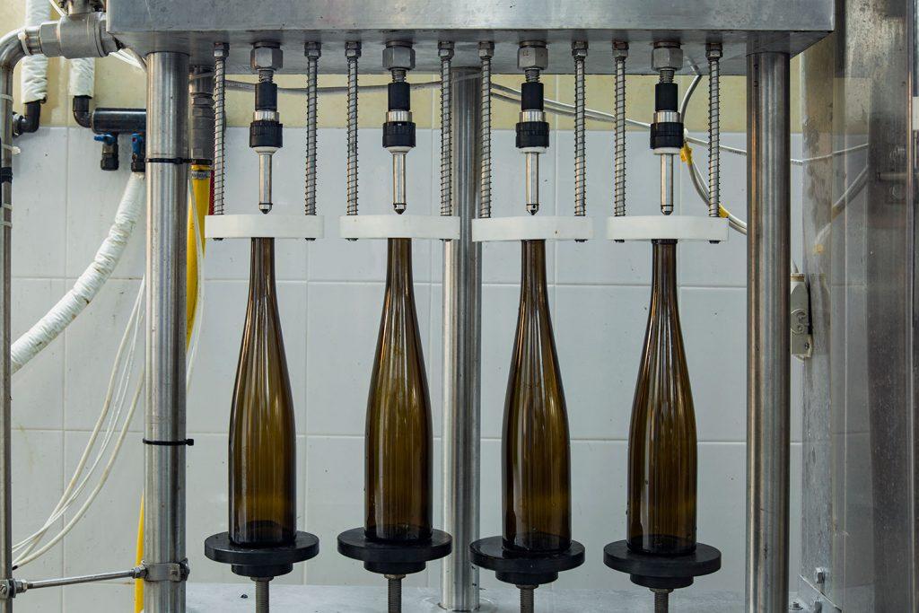 oinopoieio-vakakis-wines-samos-09