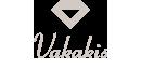 vakakis-header-logo-regular