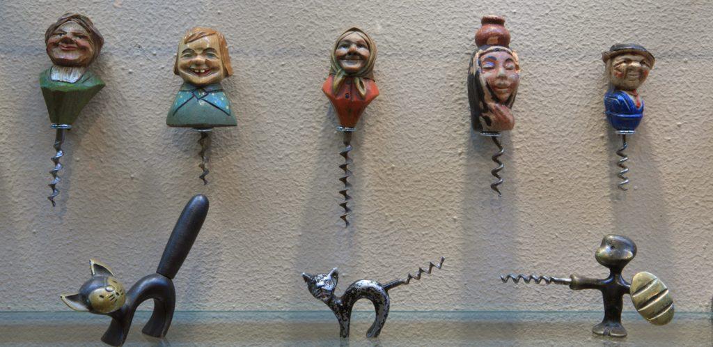 COSTAS-LAZARIDIS-WINE-MUSEUM-16