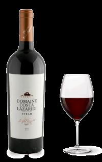 DOMAINE-COSTA-LAZARIDI-SYRAH-2