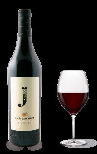 LAZARIDI-CHATEAU-JULIA-REFOSCO-f1-1