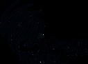 katsikosta-wines-logo-s1